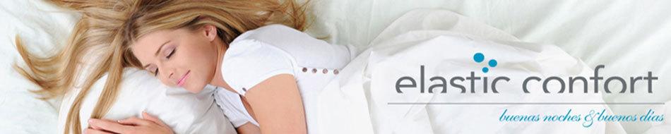 Възглавници Elastic Confort