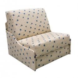 Разтегателен фотьойл Dream - ТЕД