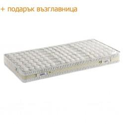 Матрак Флекс Мемори N, 22 см - HAPPY DREAMS