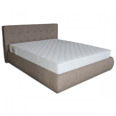 Спалня Дивна - КАМБО