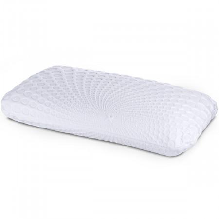 Възглавница Air Comfort – DREAM ON