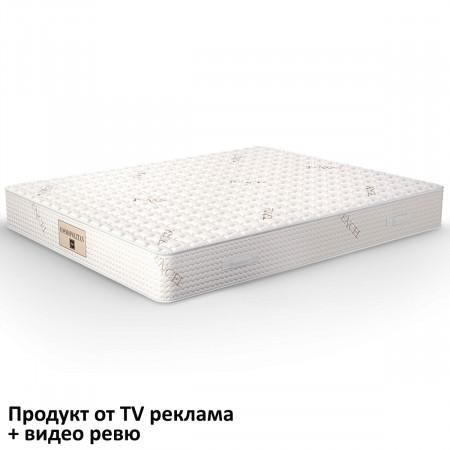МОСТРА Матрак Cosmopolitan, 24 см - iSLEEP (Sf)