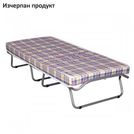Легло Plain походно - ТЕД