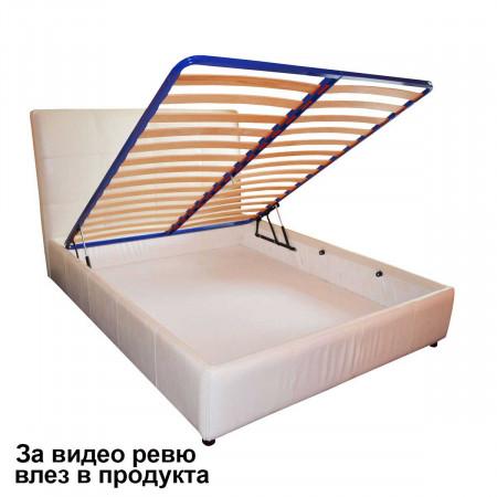 Спалня Тирол - НАНИ