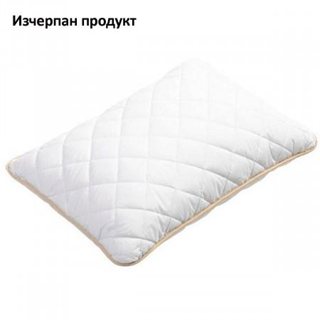 Възглавница Евкалипт Класик - DORMEO