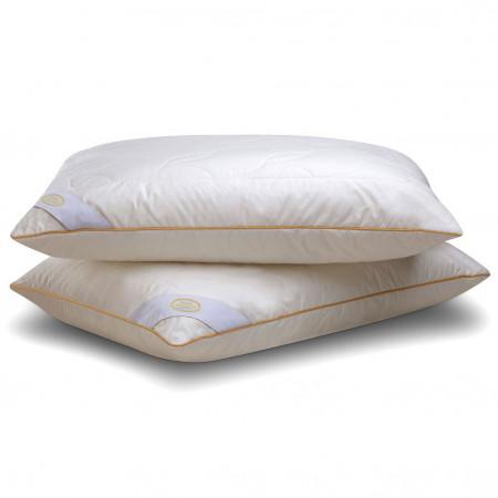 Възглавница Wool Comfort - WHITE BOUTIQUE
