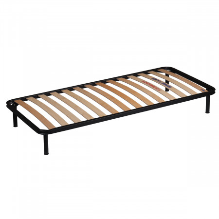 Метално легло Бета - HAPPY DREAMS