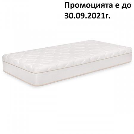 Матрак Memo Optima, 26 см – ТЕД