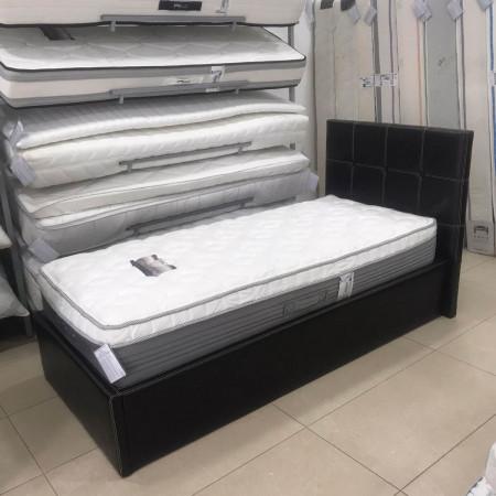 МОСТРА Тапицирано легло - ГЕНОМАКС (Sf)