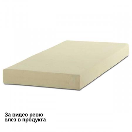 Матрак Original 15, 15 см - TEMPUR