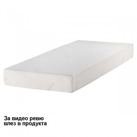 Матрак Sensation 19, 19 см - TEMPUR