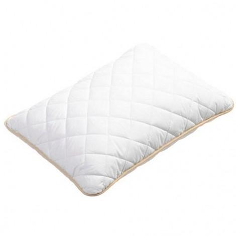 Какво представлява сънят с възглавници Дормео?
