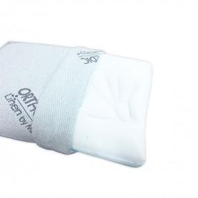 Възглавница Medico Linen Memory - MEDICO+