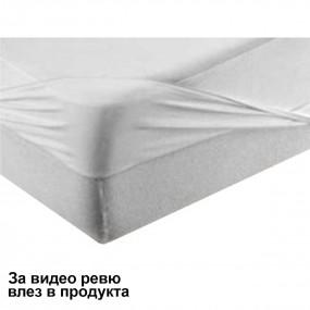 Протектор за матрак Premium Bamboo - VELFONT