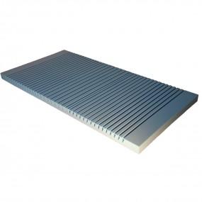 Топ матрак Fibrotop, 7.5 см - DETENSOR