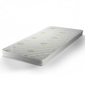 Топ матрак Aloe Vera 10 см - MEDICO+
