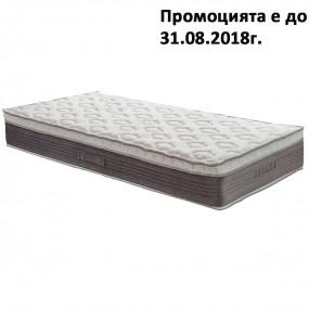 Матрак Бахама Memory New, 28 cм - НАНИ