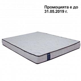 Матрак Косара, 20 см – ИВВЕКС