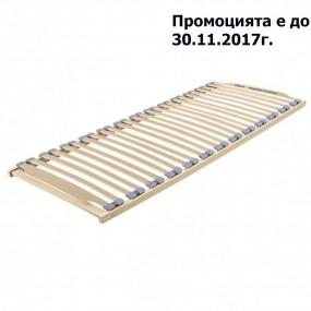 Рамка Comfort 610 - ТЕД