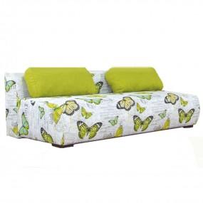 Разтегателен диван Джули 2 - КАМБО
