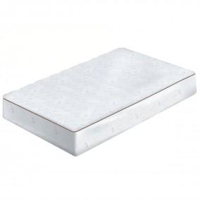 Матрак Vitafoam AirPlus с мемори пяна, 20 см еднолицев - СИМЕОНОВ