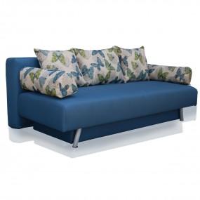 Разтегателен диван Джули 1 - КАМБО