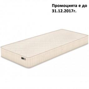 Матрак Favourite Nova, 20 см - ТЕД