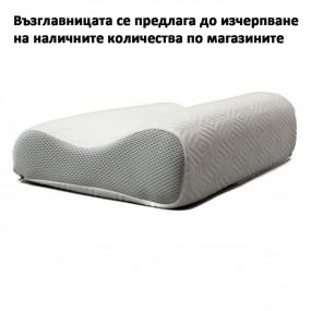 Възглавница Dormi - iSLEEP