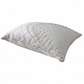 Възглавница Thermal Comfort - MEDICO+