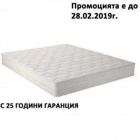 Матрак Relano Neo, 19 см - MAGNIFLEX
