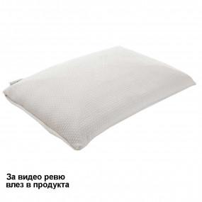 Възглавница Comforta - НАНИ