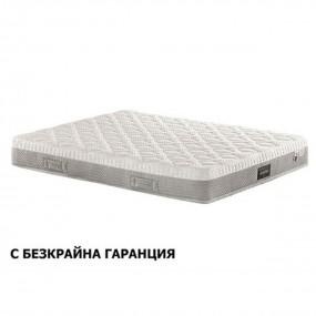 2 бр МОСТРИ Матрак Comfort Dual, 25 см - MAGNIFLEX, цената е за 1 брой