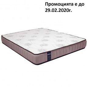 Матрак Ахинора, 24 см – ИВВЕКС