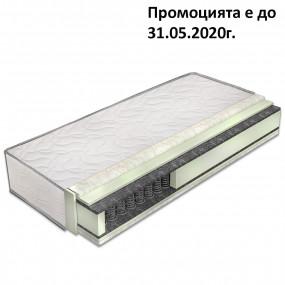 Матрак Аида, 19 см - КЛАСИК