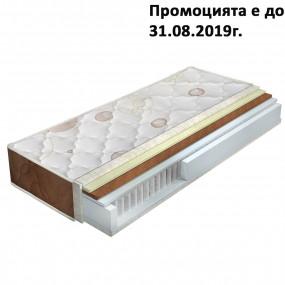 Матрак Алегро, 25 см - КЛАСИК