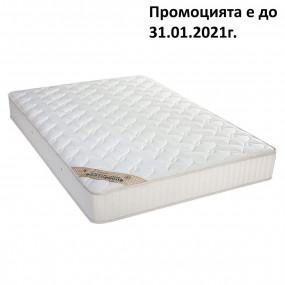 Матрак Anatomic Visco, 18 см - DON ALMOHADON