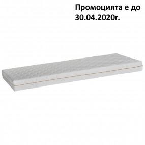 Матрак Comfort, 15 см - PARADISE