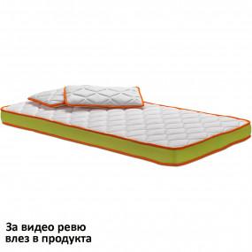 Матрак Нани, 10 см - НАНИ