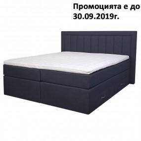 Легло Дива - ТЕД