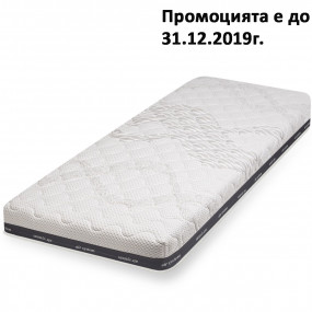 Матрак Дрийм Комфорт, 20 см - БЛЯН
