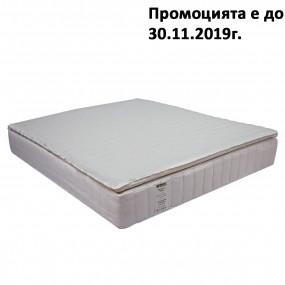 Матрак Емира, 28 см - ИВВЕКС