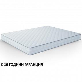 Матрак Ergonomico Plus, 19 см – MAGNIFLEX