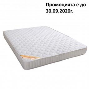 Матрак Ergonomico, 18 см - DON ALMOHADON