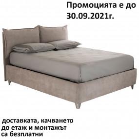Легло Fiesole – MAGNIFLEX