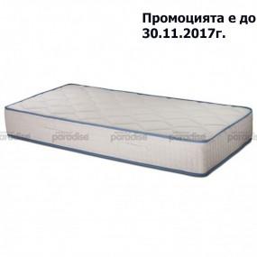 Матрак Cooler, 27 см - PARADISE