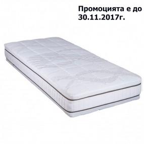 Матрак Аморе, 22 см - БЛЯН