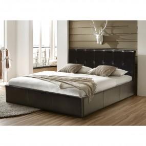 Спалня Ива – КАМБО