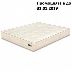 Матрак Amalthea, 25 см - ТЕД