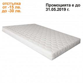 Матрак Егея, 16 cм - НАНИ