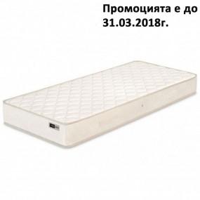 Матрак Awa, 19 см - ТЕД